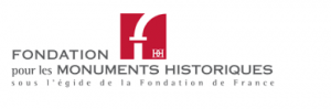 fondation mh
