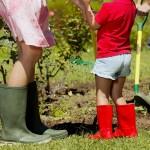jardinage-en-famille_940x705-150x150