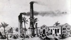 usine_quartier_francais